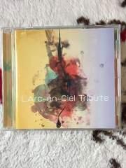 L'Arc-en-Ciel Tribute☆CDアルバム☆ZebraheadBoyz ll Men他