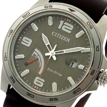 シチズン  腕時計 メンズ AW7039-01H クォーツ