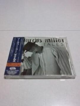 <送無>Marcus Millerマーカス・ミラー国内盤+1=14(美)豪華ゲスト