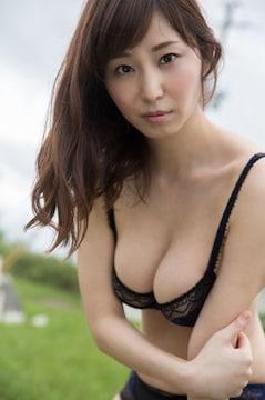 ★塩地美澄さん★ 高画質L判フォト(生写真) 200枚