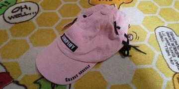 Simplify★帽子★54〜56