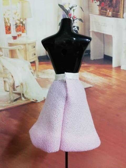 ジェニー、リカちゃんのスカート < おもちゃの
