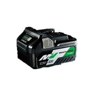 バラシ品 HiKOKI(日立) 36Vマルチボルト蓄電池 BSL36A18