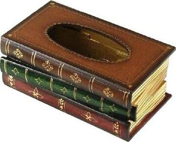 ティッシュボックス ティッシュケース 木製