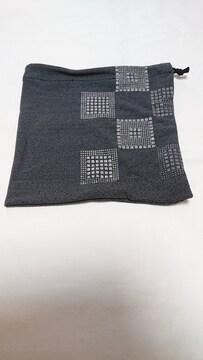 7 ハンドメイド 巾着