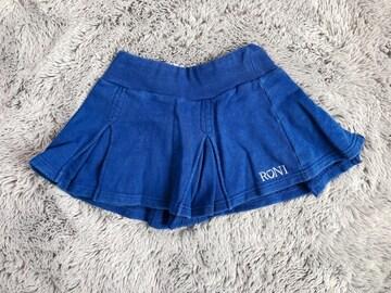 RONI★スカートM