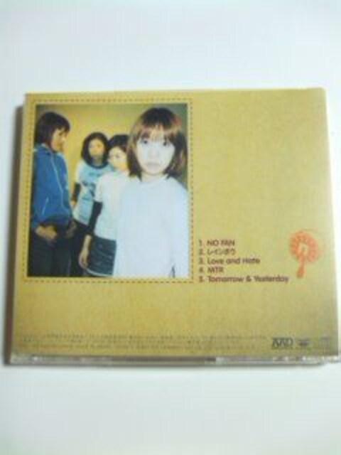 (CD)noodles/ヌードルス☆rainbow★廃盤!激レア!即決アリデス < タレントグッズの