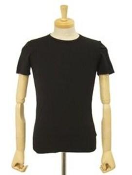 □Dolce&Gabbana/ドルガバ 半袖 Tシャツ/メンズ・S☆新品