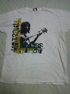pro club〓T5S〓ecko Tシャツ ロンT まとめ B-BOY B系