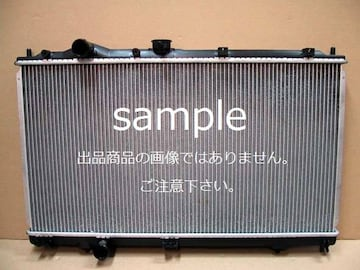 ◆WiLL サイファ ラジエター◆ NCP70・NCP75 A/T 新品