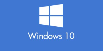 Windows 10 Update DVD デイスク