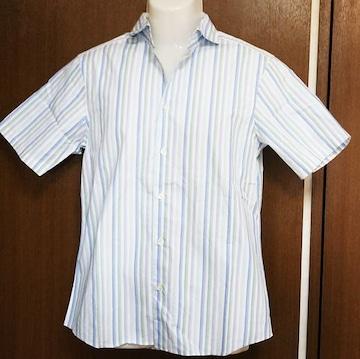 美品、Calvin Klein(カルバン クライン)のシャツ