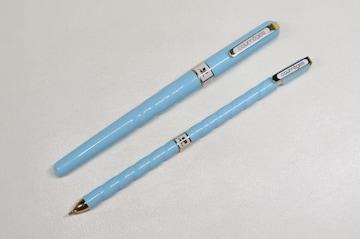 【まとめて】courreges クレージュ ボールペン シャーペン