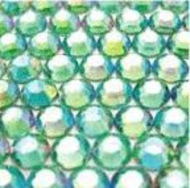 ● 1.5mm ● デコ用ストーン  2000粒 クリア  < 香水/コスメ/ネイルの