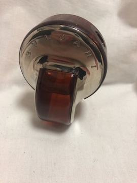 激レア BVLGARI ブルガリ omunia オムニア EDT 香水 40ml
