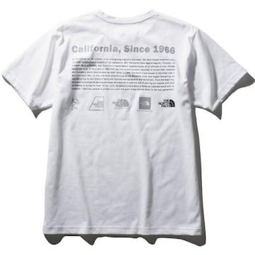 ザ ノースフェイス 新品 半袖Tシャツ