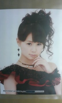CD封入特典・裸の裸の裸のKISS トレカサイズ写真1枚/高木紗友希