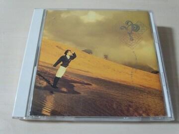 遊佐未森CD「瞳水晶」●