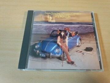 野田幹子CD「蒼空の一滴 ひとしずく」●