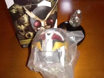 仮面ライダー マスクコレクション ベストセレクション vol,3 イクサ (バーストモード)