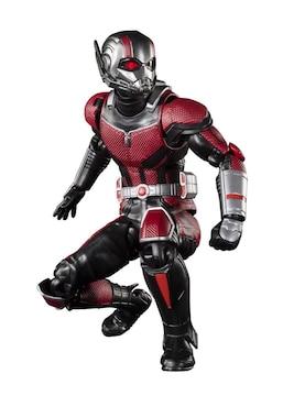 ☆アントマン&ワスプ(ANT-MAN AND THE WASP) アントマン 新品