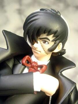 ★ブラックジャック★BLACK JACK・エクストラフィギュア・vol.2