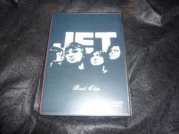 JET/ジェット 最新PV集 完全版