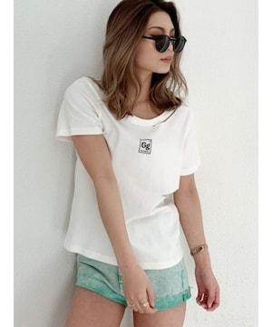 ☆GYDA/Sunkiseed  cutTシャツ☆