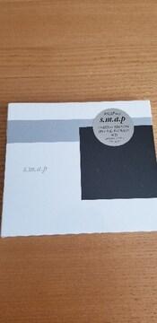 SMAP 019  s.m.a.p  スマップ