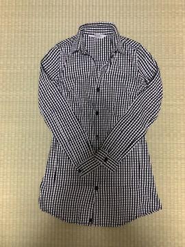 ☆moussyギンガムチェックシャツ☆