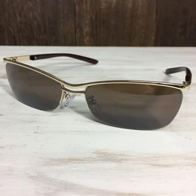 サングラス メンズ めがね オラオラ系 眼鏡 伊達メガネ 新品  < 男性ファッションの