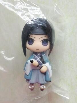 薄桜鬼【フィギュア】土方歳三