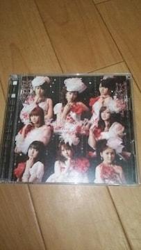 【CD&DVD】 モーニング娘 女が目立ってなぜイケナイ
