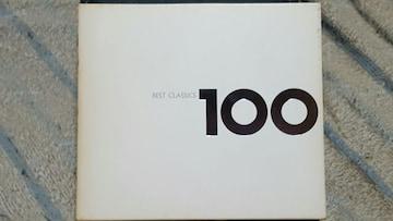 BEST CLASSIC 100 6枚組 クラシック