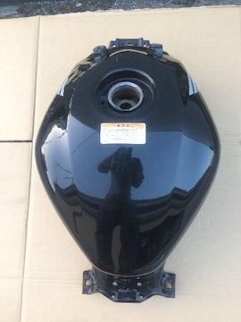 CBR250R用 純正ガソリンタンク