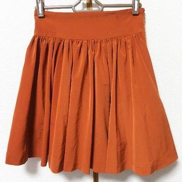 激安、IENA(イエナ)のスカート