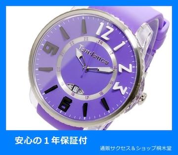 新品 即買い■ テンデンス 腕時計 TG131002