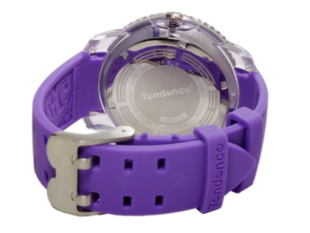 新品 即買い■ テンデンス 腕時計 TG131002 < ブランドの