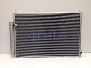 【新品】ライトエース コンデンサー S402M・S402U・S412M・S412U
