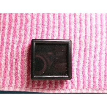 4cmルースケース(黒)30個セット 裸石やアクセサリー