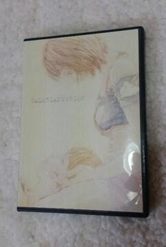 ガレリアンズ DVD 田島昭宇