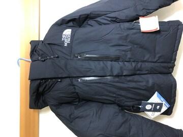 新品バルトロライトジャケット 黒 Mサイズ
