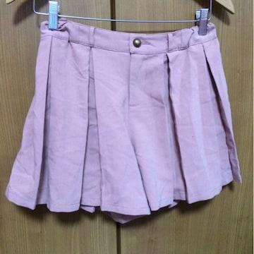 送料込み☆ 美品!JIGGY ショート パンツ
