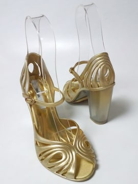 美品メリッサパンプスレインシューズサンダルコスプレダンサーブラジリアパーティ結婚式B系