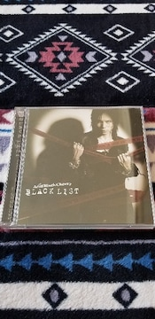 Acid Black Cherry★BLACK LIST (限定盤)