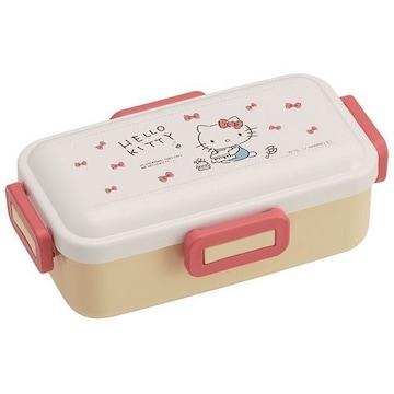 日本製ふんわりドーム型フタ530ml弁当箱 1個1566円が