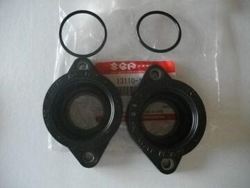 (75S)GSX250TGSX250L用インシュレーター