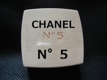 ★シャネル CHANEL 正規品 サヴォン N°5 新品未使用
