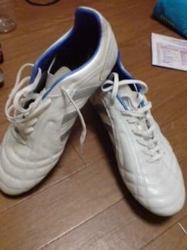 adidasファルカス28、5