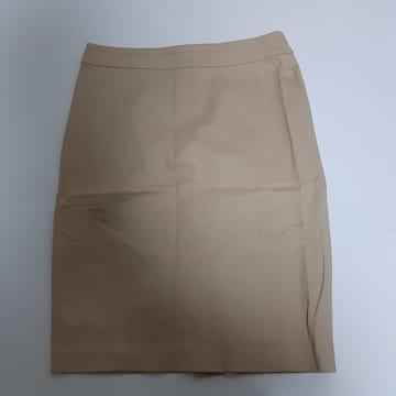 H&M エイチアンドエム スカート